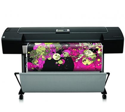 HP Designjet Z3200 large format printer