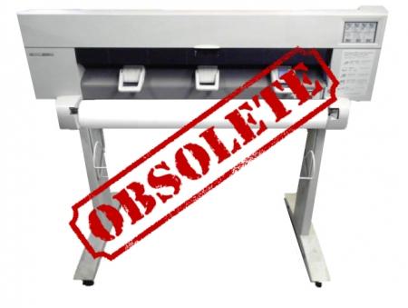 Designjet 488CA 36'' C6083A Printer