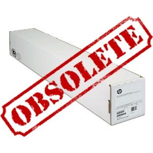 HP Universal Matte Canvas - C2T50A