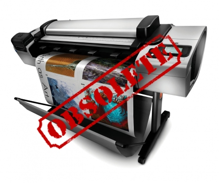 designjet t2300 emfp 44 a0 printer cn727a rh hpplotter co uk hp t2300 printer manual hp t2300 service manual pdf