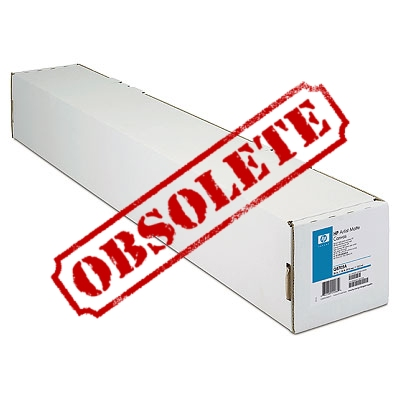 HP Collector Satin Canvas - Q8709A