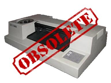 Designjet ColourPro CAD C7777A