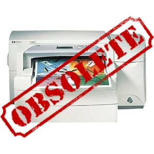 Designjet Colour Pro GA Printer