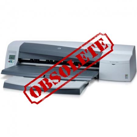 Designjet 100 Plus C7796C Printer
