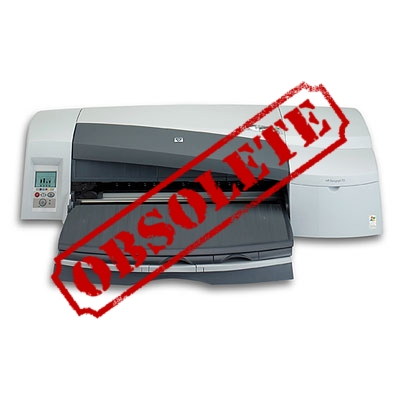 Designjet 70 (up to A2) Q6655A Printer