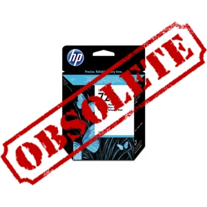 HP 728 HP Matte Black ink cartridge F9J64A