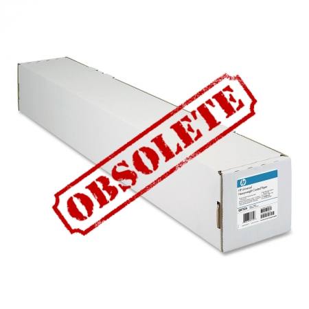 HP Universal Heavyweight Coated Paper - Q1414A