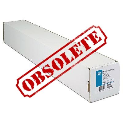 HP Professional Matte Canvas - Q8671A