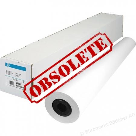 HP Premium Gloss Photo Paper - Q8806A