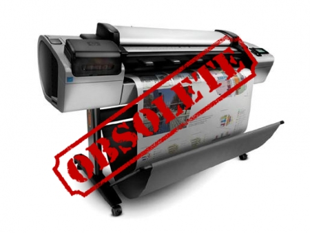 designjet t2300 ps a0 printer cn728a reviews advice trade in rh hpplotter co uk plotter hp designjet t2300 manual hp t2300 service manual