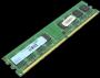 64MB RAM Memory Upgrade