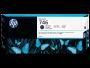 HP 746 DesignJet Matte Black Ink Cartridge (P2V83A)