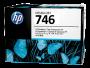 HP 746 Universal Printhead (P2V25A)