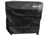 Protective Printer Dust Cover - 24
