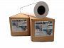 Resolution Special Grade Coated Paper 90m Long - 24