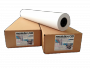 Resolution Special Grade Coated Paper 2 Pack 36