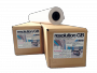 Long Resolution Special Grade Coated Paper 90m - 33
