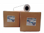 Resolution Special Grade Coated Paper 2 Pack 24
