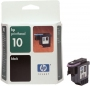 HP 10 Black Printhead (C4800A)