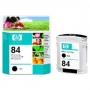 HP 84 Designjet Black Ink Cartridge (C5016A)