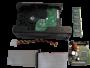 Internal Hard Drive Kit (including firmware)