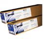 HP Colorfast Adhesive Vinyl 328gsm - 54
