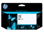 HP 72 Designjet Grey Ink Cartridge (C9374A)