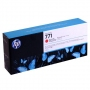 HP 771 Designjet Chromatic Red Ink Cartridge (B6Y08A)