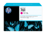 HP 761 Designjet Magenta Ink Cartridge (CM993A)