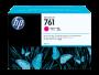 HP 761 Designjet Magenta Ink Cartridge (CM993A)