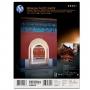 HP Premium Gloss Photo Paper 240gsm - 18 x 24