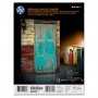 HP Premium Satin Photo Paper 240gsm - 13 x 19
