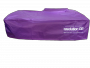 Protective Printer Dust Cover - 36