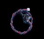 Encoder Kit - A0
