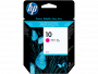 HP 10 Designjet Magenta Ink Cartridge (C4843AE)