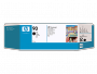 HP 90 Designjet Black Ink Cartridge (C5059A)