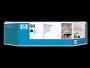 HP 90 Designjet Black Ink Cartridge (C5059A)