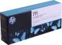 HP 771 Designjet Light Magenta Ink Cartridge (B6Y11A)