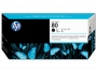 HP 80 Black Printhead (C4820A)