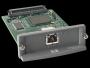 HP Designjet Printer Jetdirect Card 620n (J7934G)