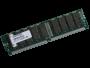 256MB Memory