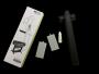 HP Designjet Oil Applicator Kit C6071-60177