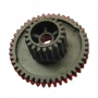 Overdrive Gear Assembly