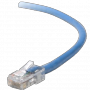 Belkin Patch Cable - CAT5E (A3L791B05M-S)