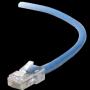 Belkin Patch Cable - CAT5E (A3L791B05M-S)