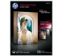 HP Premium Gloss Photo Paper 240gsm - 24