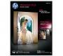 HP Premium Gloss Photo Paper 240gsm - 24