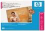 HP Premium Plus Satin Photo Paper 286gsm - 18 x 24