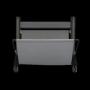 HP Designjet T & Z series Printer Stand and Media Bin A1 / 24