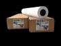 Resolution Colour Print CAD Paper 90gsm - 24
